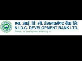 NIDC-DEVELOPMENT-BANK-AGM-2017-20