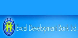 excel-development-bank-book-clouser